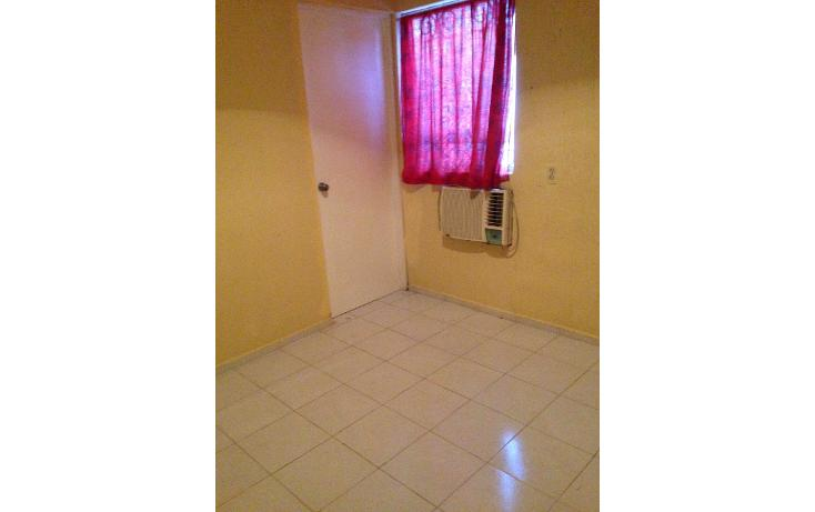 Foto de casa en venta en  , francisco de montejo, mérida, yucatán, 1052625 No. 09