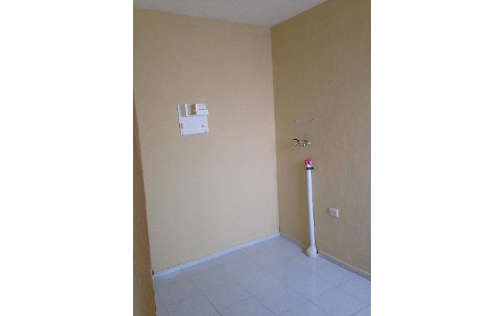 Foto de casa en venta en  , francisco de montejo, mérida, yucatán, 1052625 No. 11