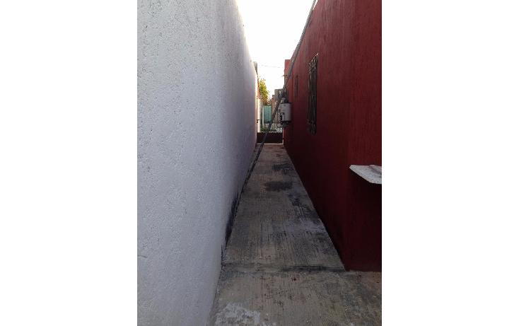 Foto de casa en venta en  , francisco de montejo, mérida, yucatán, 1052625 No. 12