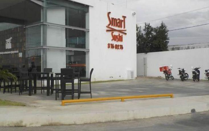 Foto de local en renta en, francisco de montejo, mérida, yucatán, 1054909 no 04