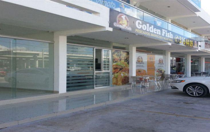 Foto de local en renta en, francisco de montejo, mérida, yucatán, 1054909 no 05