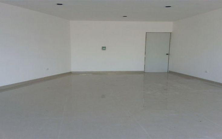Foto de local en renta en, francisco de montejo, mérida, yucatán, 1054909 no 11
