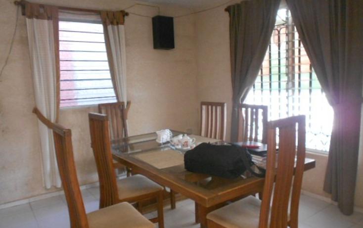 Foto de casa en venta en  , francisco de montejo, mérida, yucatán, 1055489 No. 02