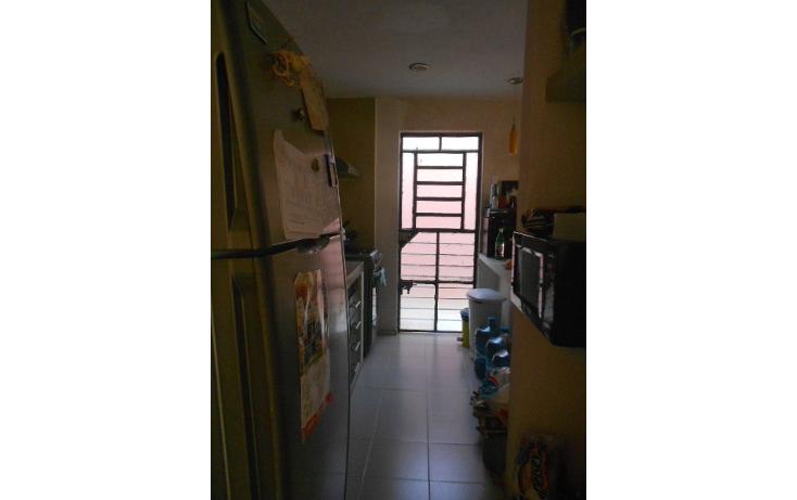 Foto de casa en venta en  , francisco de montejo, mérida, yucatán, 1055489 No. 03
