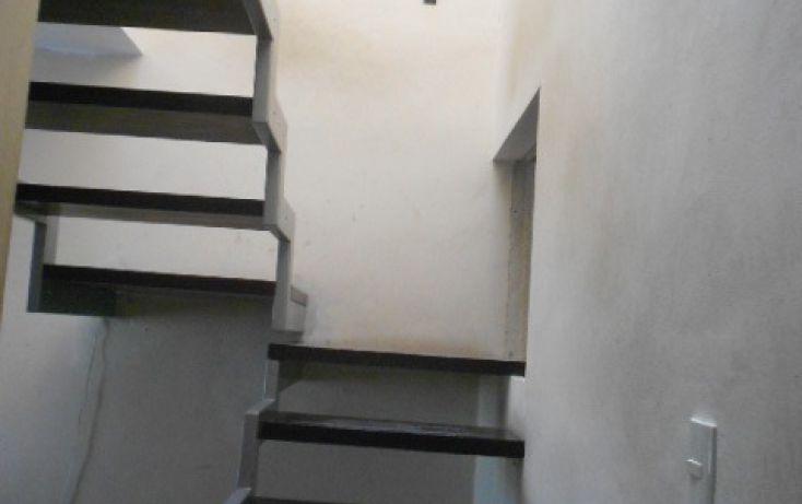 Foto de casa en venta en, francisco de montejo, mérida, yucatán, 1055489 no 04
