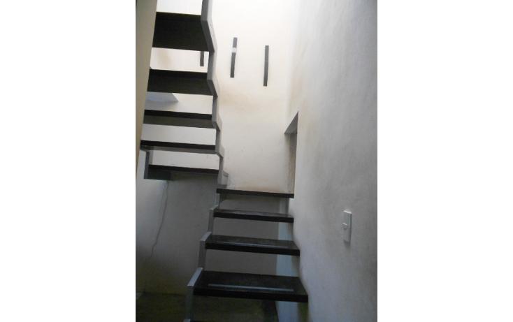 Foto de casa en venta en  , francisco de montejo, mérida, yucatán, 1055489 No. 04