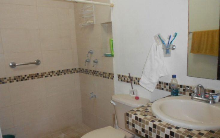 Foto de casa en venta en, francisco de montejo, mérida, yucatán, 1055489 no 06
