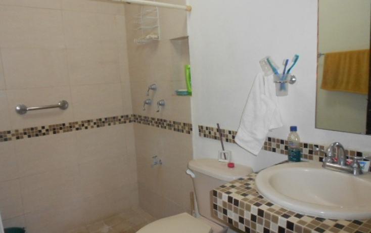 Foto de casa en venta en  , francisco de montejo, mérida, yucatán, 1055489 No. 06