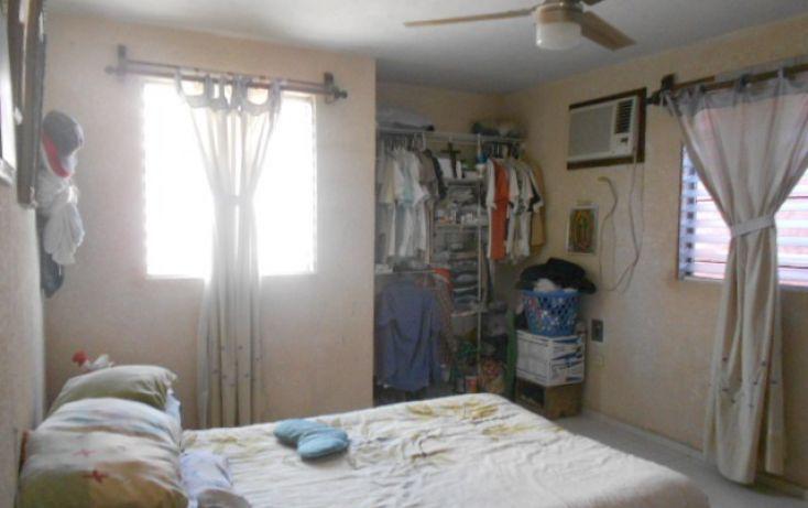 Foto de casa en venta en, francisco de montejo, mérida, yucatán, 1055489 no 07
