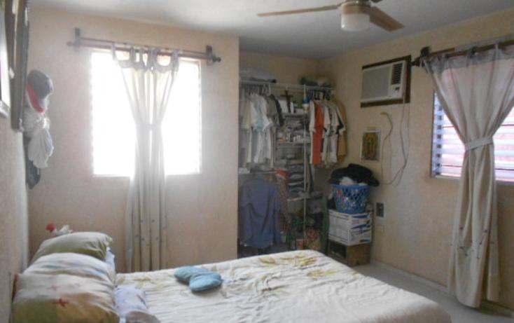 Foto de casa en venta en  , francisco de montejo, mérida, yucatán, 1055489 No. 07