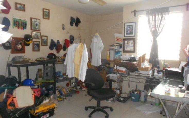 Foto de casa en venta en, francisco de montejo, mérida, yucatán, 1055489 no 08