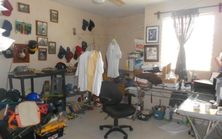 Foto de casa en venta en  , francisco de montejo, mérida, yucatán, 1055489 No. 08