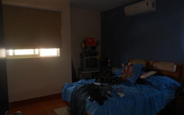 Foto de casa en venta en, francisco de montejo, mérida, yucatán, 1055489 no 09