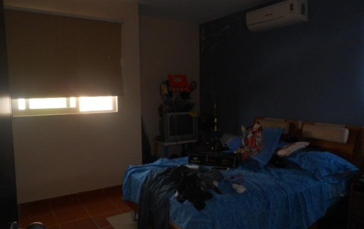 Foto de casa en venta en  , francisco de montejo, mérida, yucatán, 1055489 No. 09