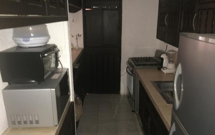 Foto de casa en venta en  , francisco de montejo, m?rida, yucat?n, 1060221 No. 06