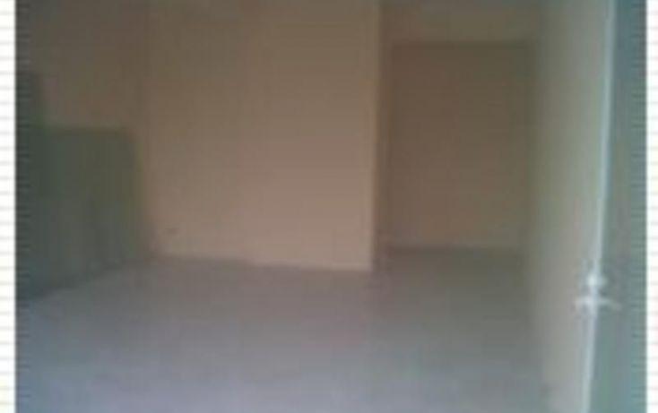 Foto de local en renta en, francisco de montejo, mérida, yucatán, 1063511 no 02