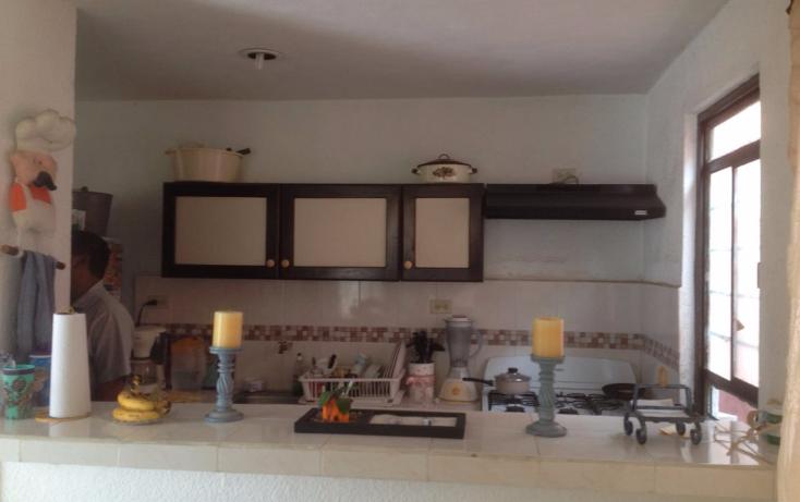 Foto de casa en venta en  , francisco de montejo, m?rida, yucat?n, 1069321 No. 02