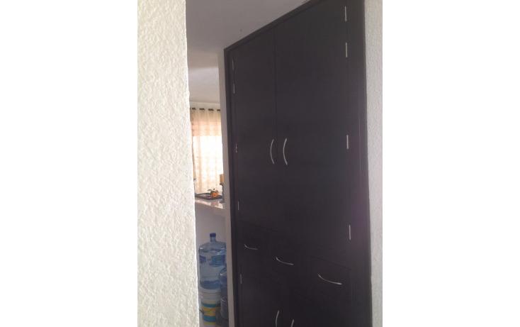 Foto de casa en venta en  , francisco de montejo, m?rida, yucat?n, 1069321 No. 03