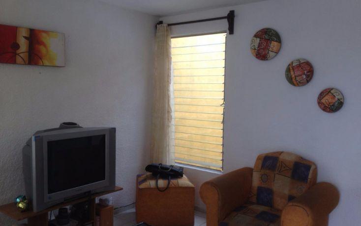 Foto de casa en venta en, francisco de montejo, mérida, yucatán, 1069321 no 04
