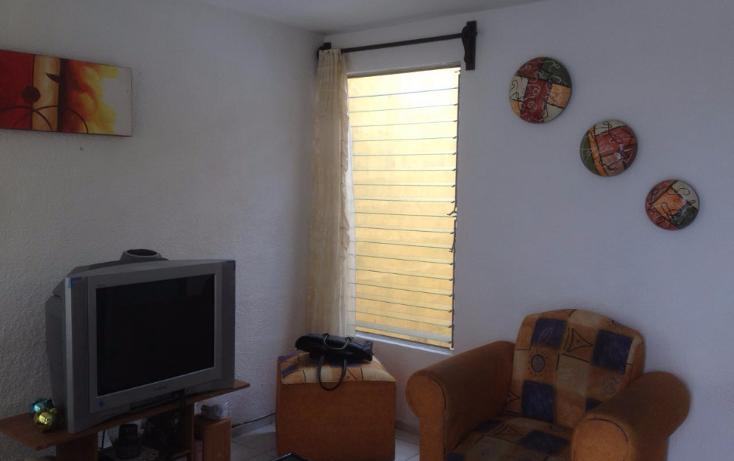 Foto de casa en venta en  , francisco de montejo, m?rida, yucat?n, 1069321 No. 04