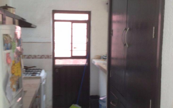 Foto de casa en venta en, francisco de montejo, mérida, yucatán, 1069321 no 05