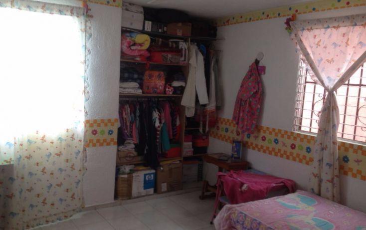 Foto de casa en venta en, francisco de montejo, mérida, yucatán, 1069321 no 06