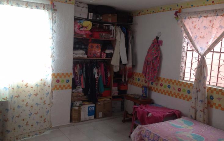 Foto de casa en venta en  , francisco de montejo, m?rida, yucat?n, 1069321 No. 06
