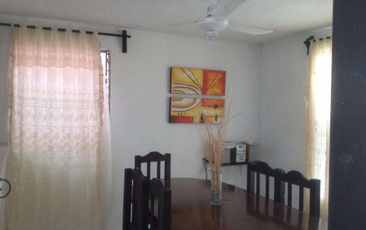 Foto de casa en venta en, francisco de montejo, mérida, yucatán, 1069321 no 07