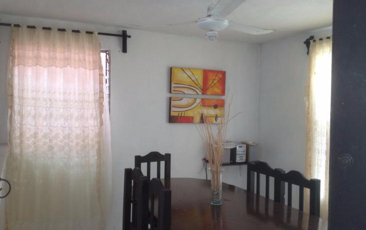 Foto de casa en venta en  , francisco de montejo, m?rida, yucat?n, 1069321 No. 07