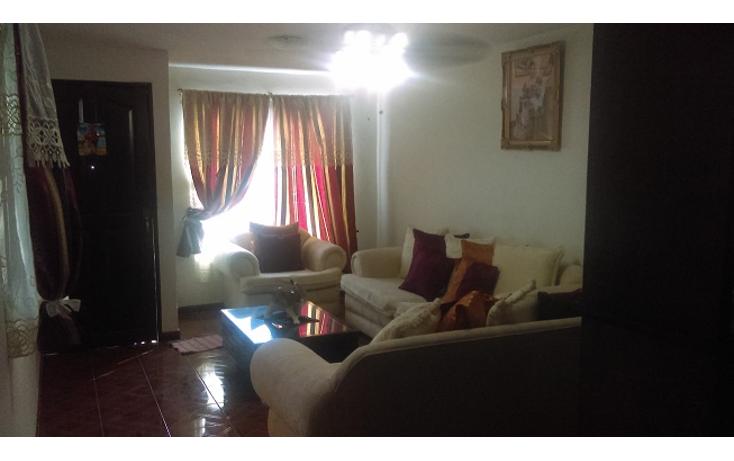Foto de casa en venta en  , francisco de montejo, mérida, yucatán, 1081781 No. 02