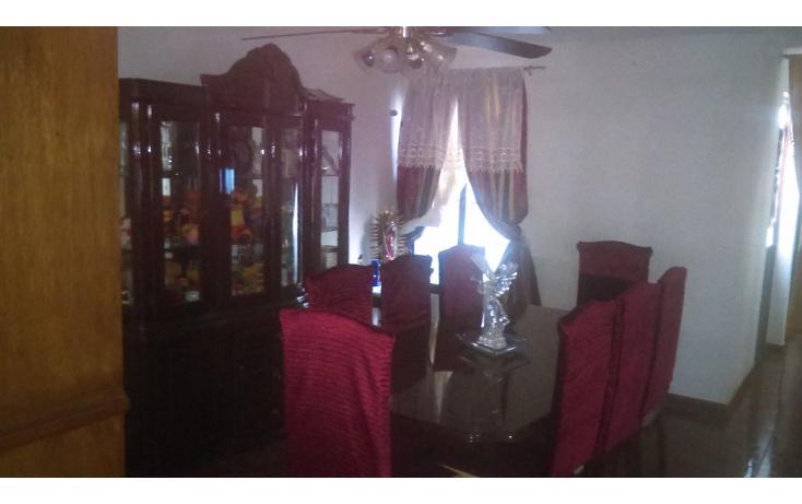 Foto de casa en venta en  , francisco de montejo, mérida, yucatán, 1081781 No. 03