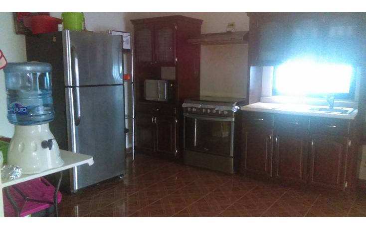 Foto de casa en venta en  , francisco de montejo, mérida, yucatán, 1081781 No. 04