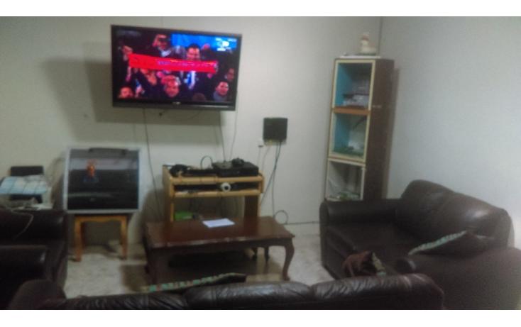 Foto de casa en venta en  , francisco de montejo, mérida, yucatán, 1081781 No. 05