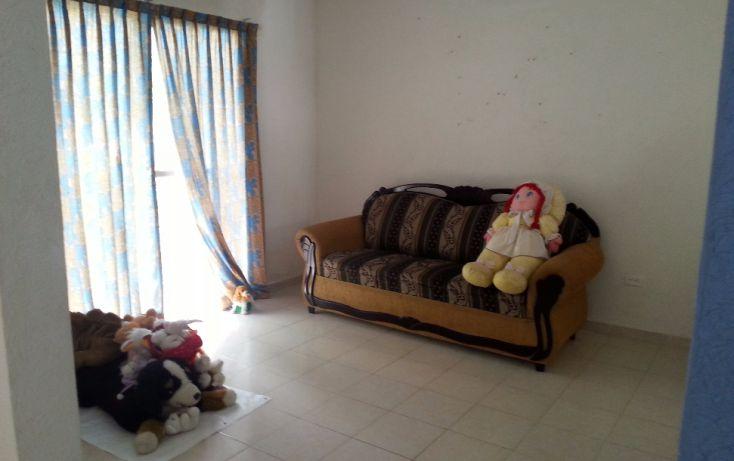 Foto de casa en venta en, francisco de montejo, mérida, yucatán, 1103413 no 03