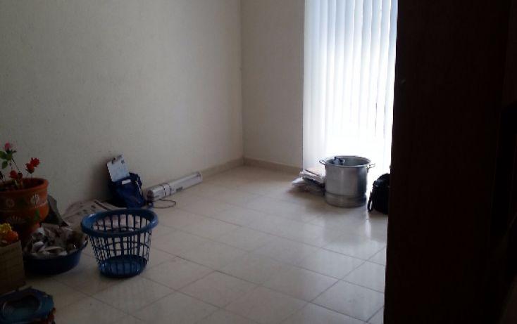 Foto de casa en venta en, francisco de montejo, mérida, yucatán, 1103413 no 04