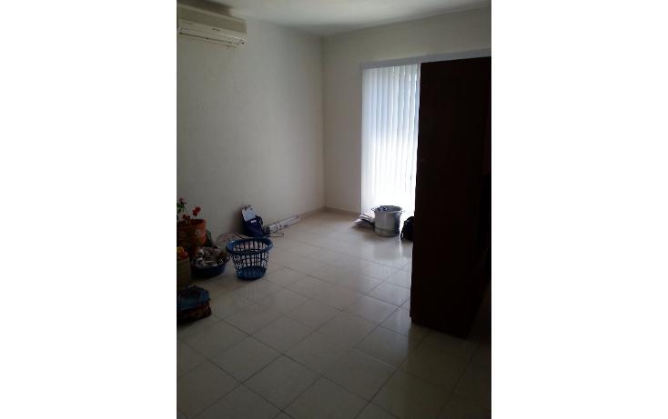 Foto de casa en venta en  , francisco de montejo, mérida, yucatán, 1103413 No. 04