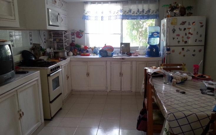 Foto de casa en venta en  , francisco de montejo, mérida, yucatán, 1103413 No. 05