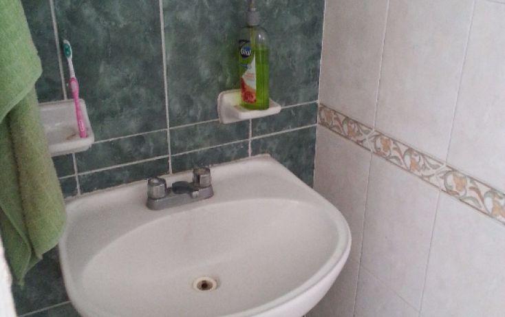 Foto de casa en venta en, francisco de montejo, mérida, yucatán, 1103413 no 06