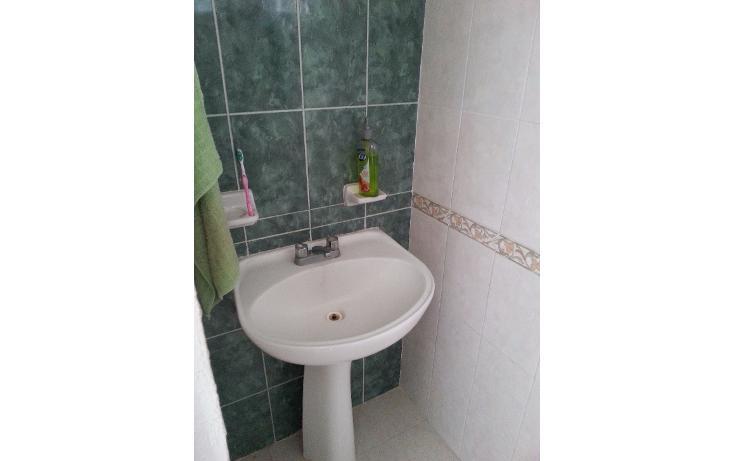 Foto de casa en venta en  , francisco de montejo, mérida, yucatán, 1103413 No. 06