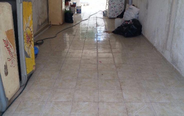 Foto de casa en venta en, francisco de montejo, mérida, yucatán, 1103413 no 07