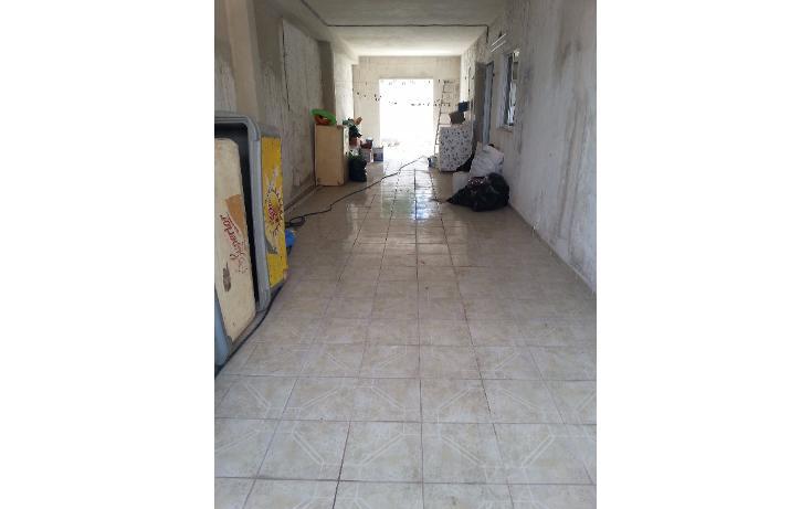Foto de casa en venta en  , francisco de montejo, mérida, yucatán, 1103413 No. 07