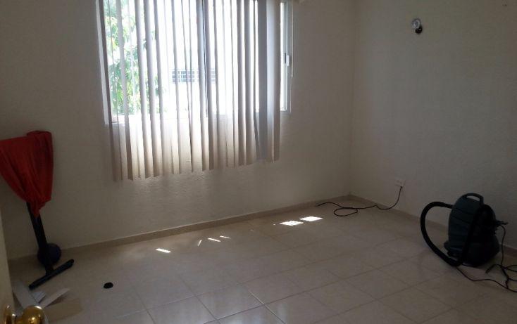 Foto de casa en venta en, francisco de montejo, mérida, yucatán, 1103413 no 08