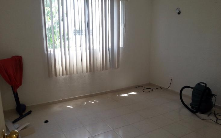 Foto de casa en venta en  , francisco de montejo, mérida, yucatán, 1103413 No. 08