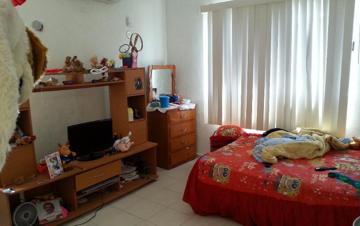 Foto de casa en venta en  , francisco de montejo, mérida, yucatán, 1103413 No. 09