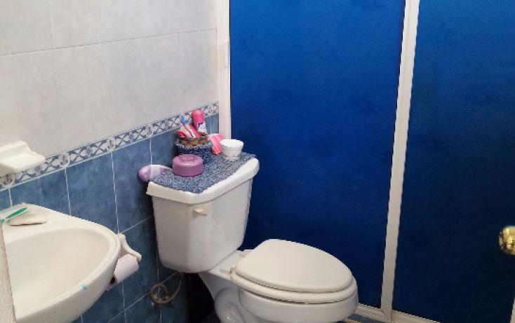 Foto de casa en venta en, francisco de montejo, mérida, yucatán, 1103413 no 11