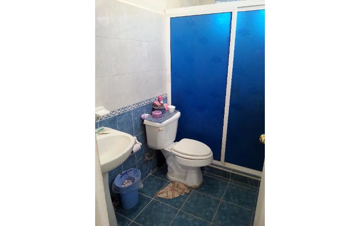 Foto de casa en venta en  , francisco de montejo, mérida, yucatán, 1103413 No. 11