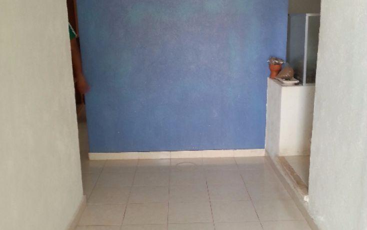 Foto de casa en venta en, francisco de montejo, mérida, yucatán, 1103413 no 12