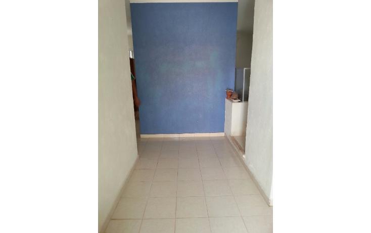 Foto de casa en venta en  , francisco de montejo, mérida, yucatán, 1103413 No. 12