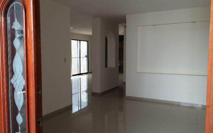 Foto de casa en venta en, francisco de montejo, mérida, yucatán, 1106267 no 01