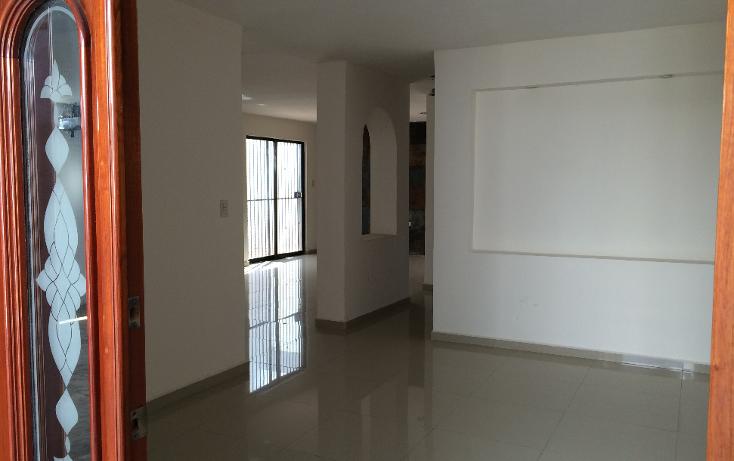 Foto de casa en venta en  , francisco de montejo, mérida, yucatán, 1106267 No. 01
